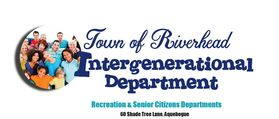 Town of Riverhead Recreation Department